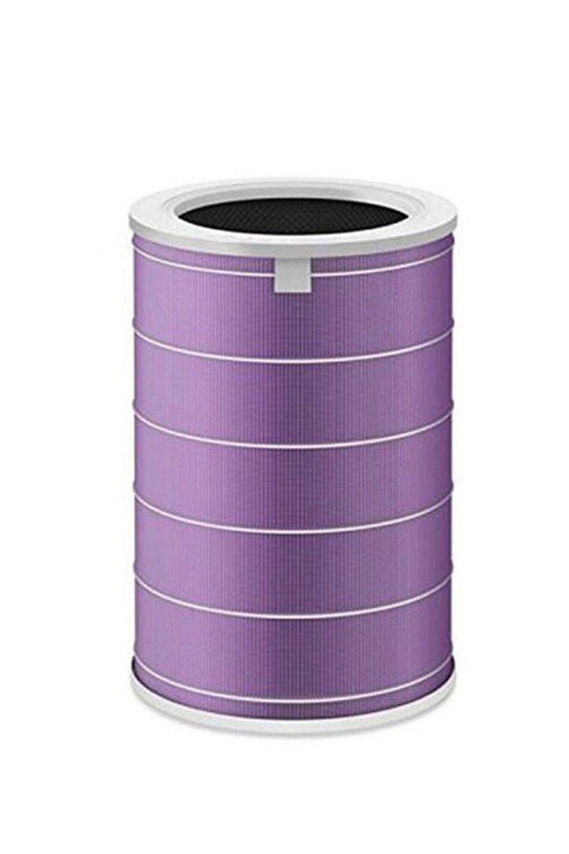 Mi Air Purifier Filter Antibacterial
