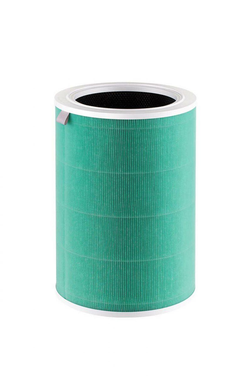 Mi Air Purifier Filter Formaldehyde