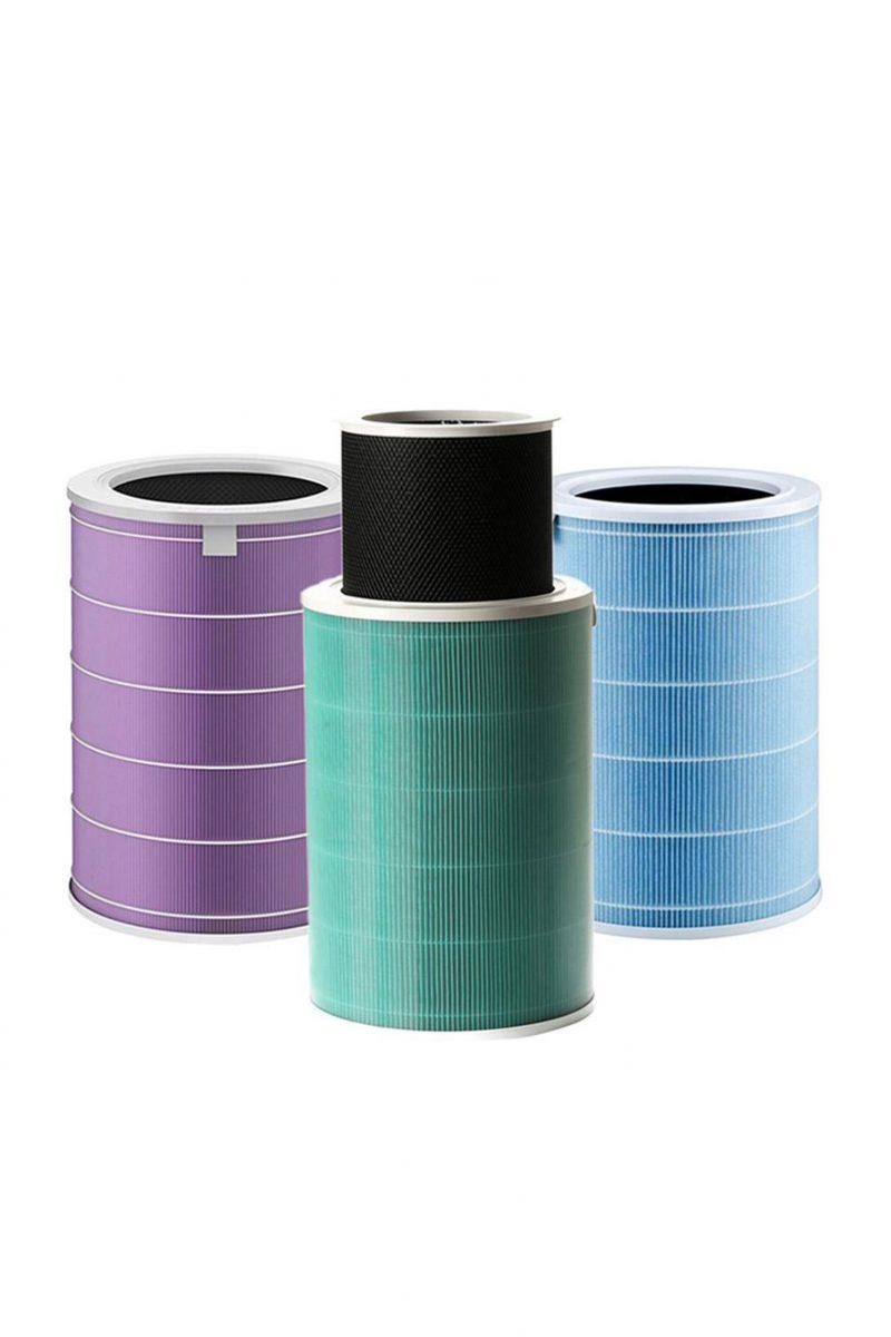 Mi Air Purifier Filter Haushalt & Wohnen