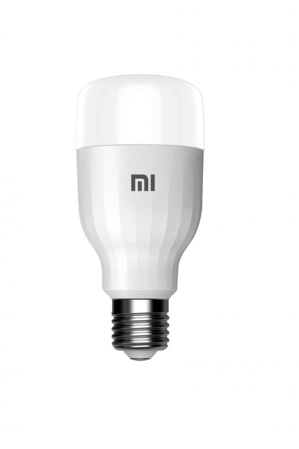 Mi Smart LED Bulb Essential Beleuchtung