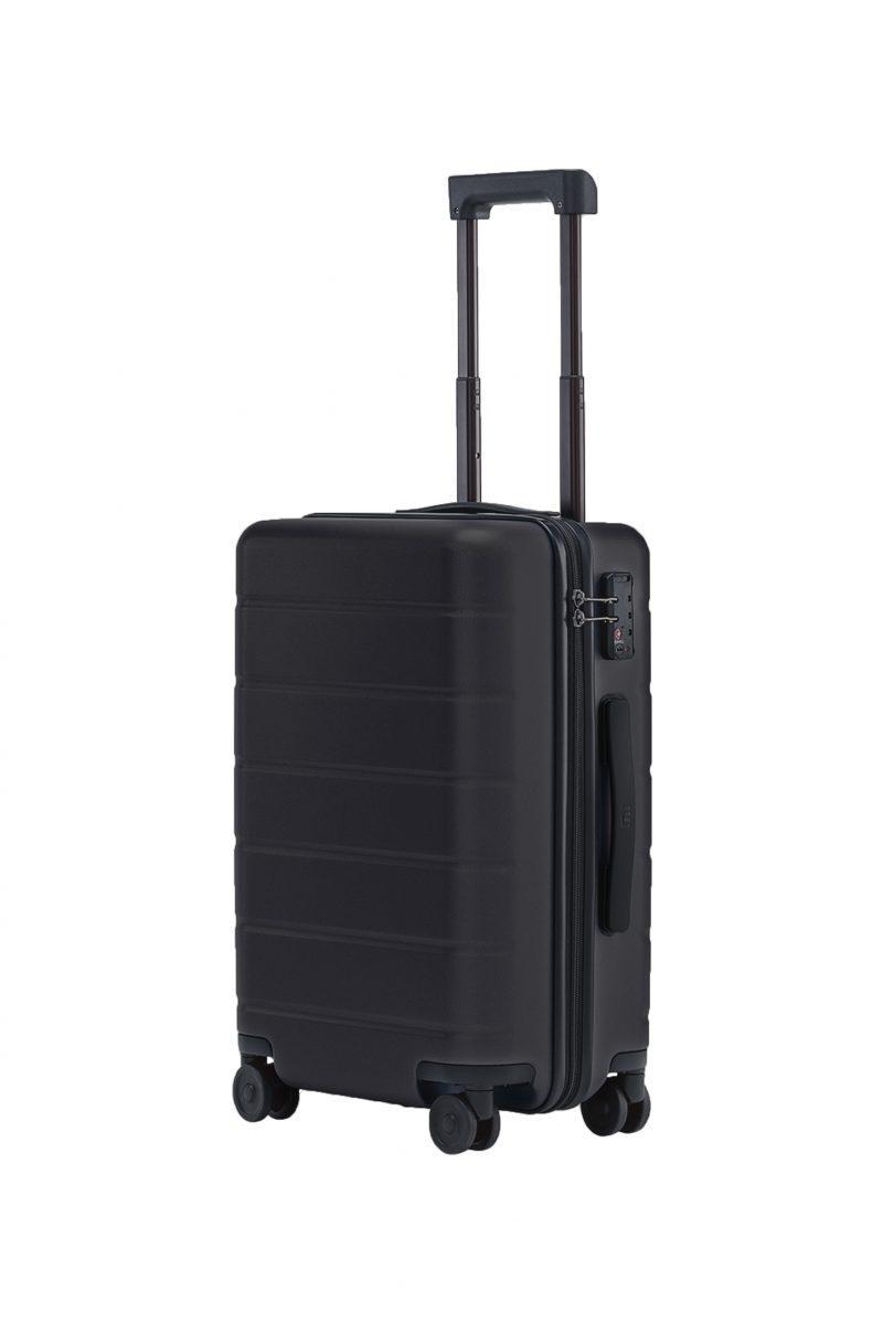 Mi Luggage Classic 20″ Koffer