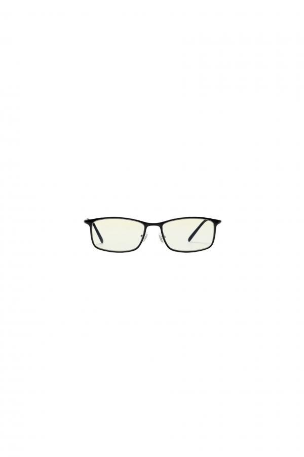 Mi Computer Glasses