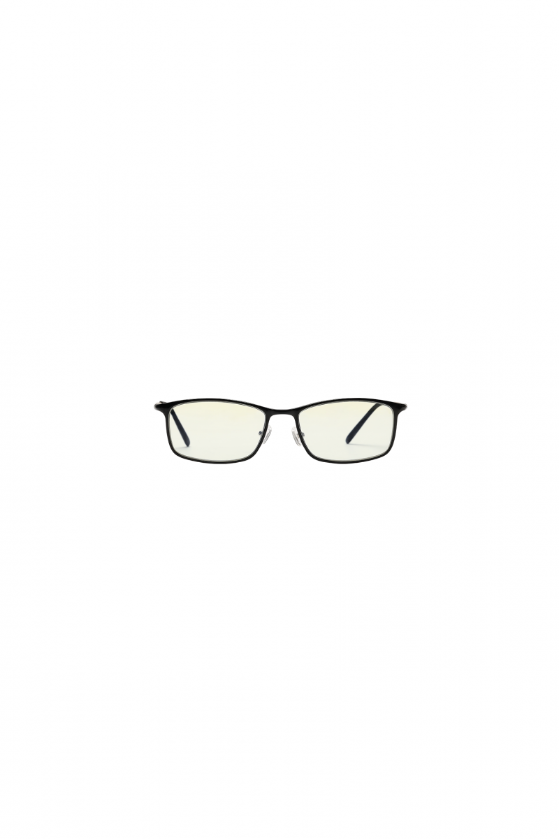 Mi Computer Glasses Black (Schwarz) Eyewear