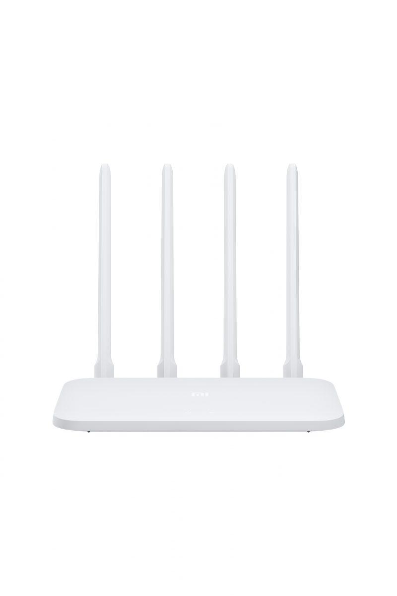 Mi Router Haushalt & Wohnen