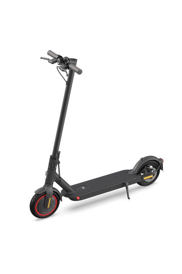 Mi Electric Scooter Pro 2 E-Mobilität