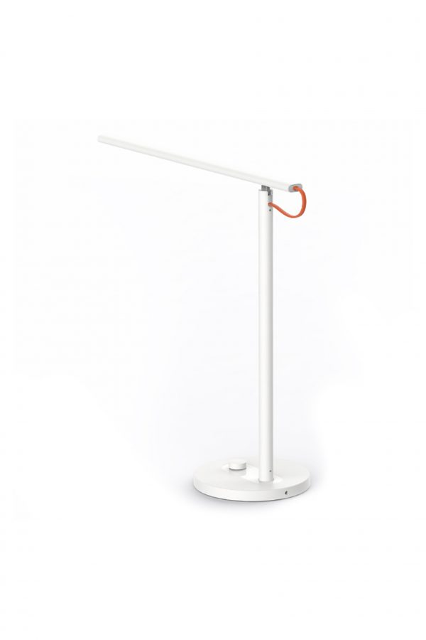 Mi Smart LED Desk Lamp 1S Beleuchtung
