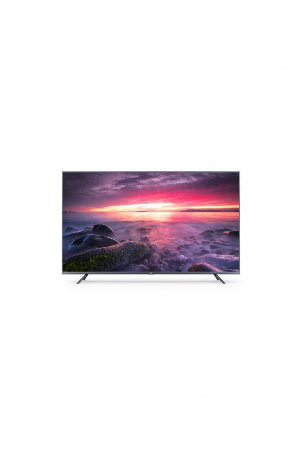 Mi Smart TV 43″ – 4S (4K Ultra HD) Fernseher
