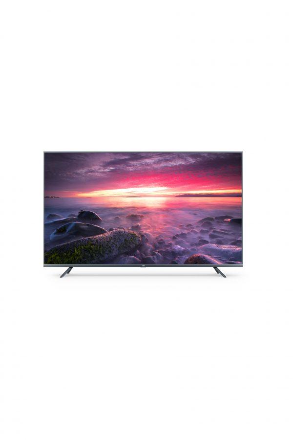 Mi Smart TV 55″ – 4S (4K Ultra HD) Fernseher