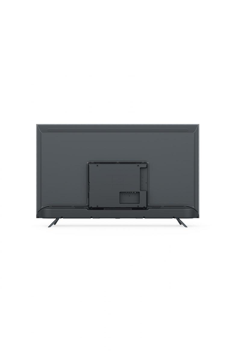 Mi Smart TV