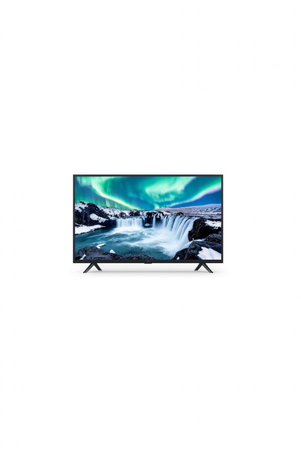 Mi Smart TV 32″ – 4A (HD) Fernseher