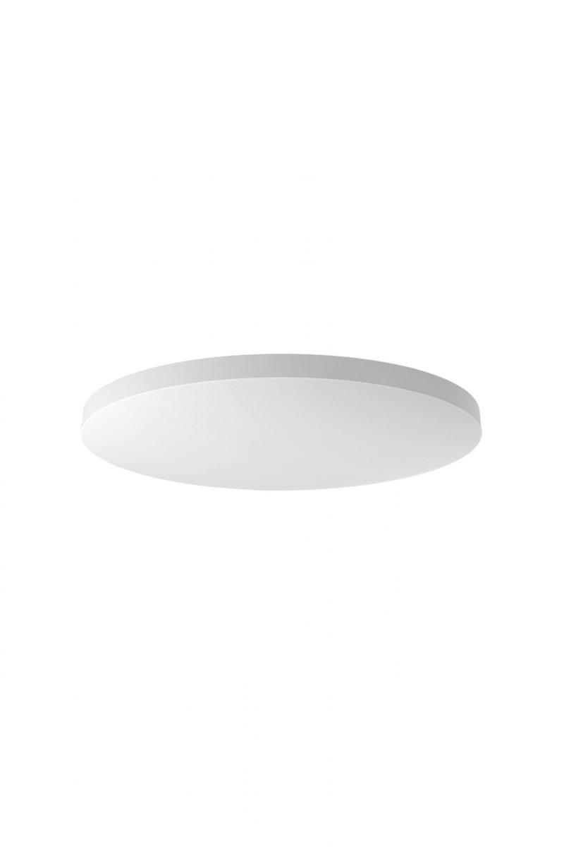 Mi Smart LED Ceiling Light Pro