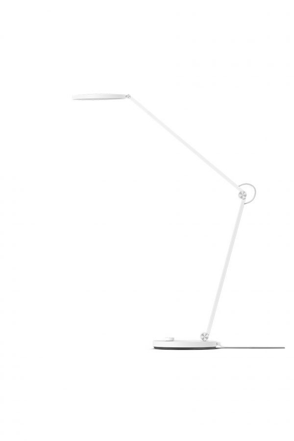 Mi Smart LED Desk Lamp Pro Beleuchtung