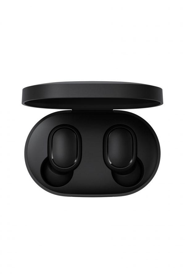 Mi True Wireless Earbuds Basic 2 Audio