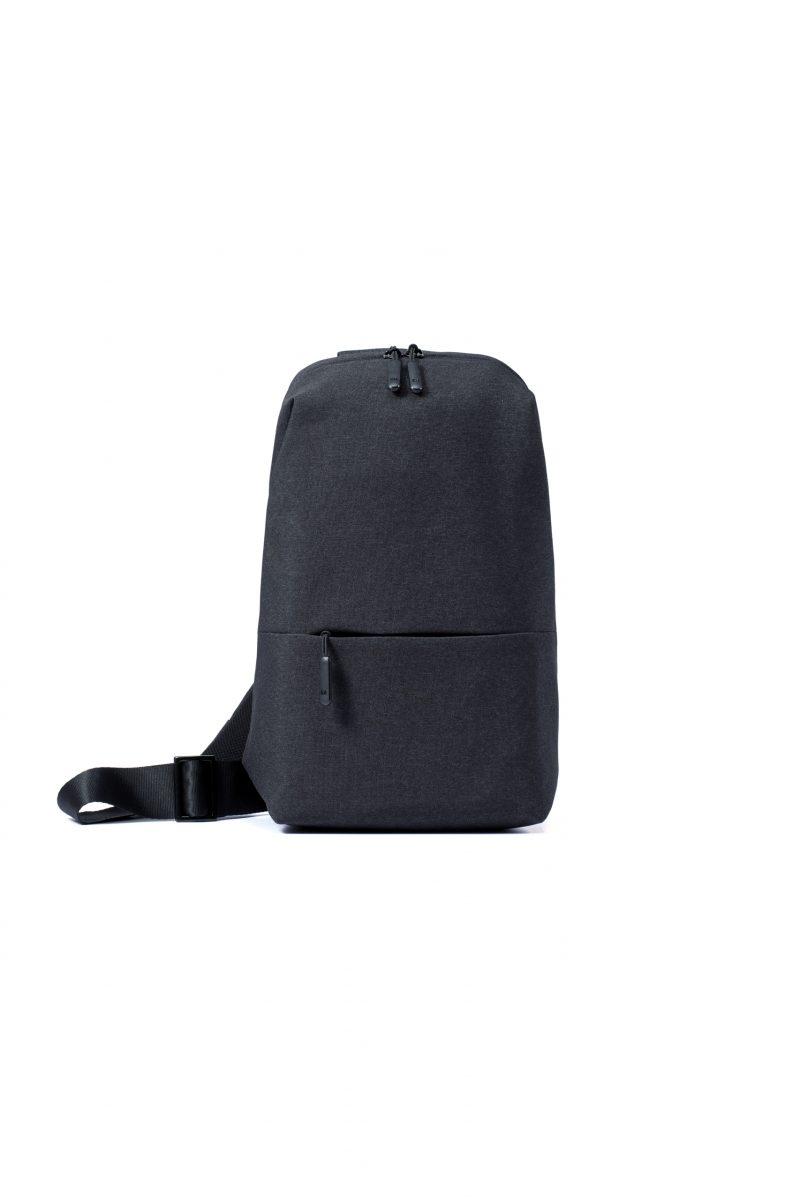 Mi City Sling Bag Lifestyle