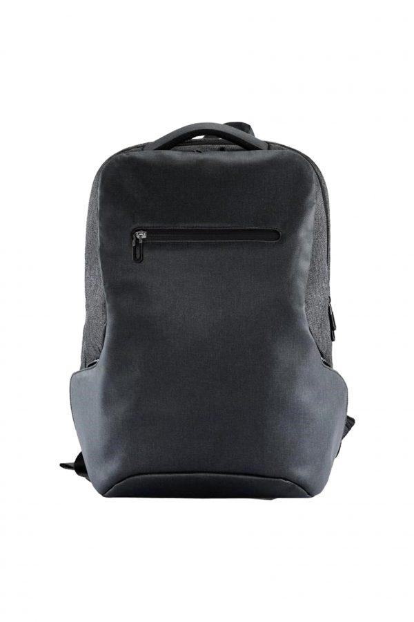 Mi Urban Backpack Lifestyle
