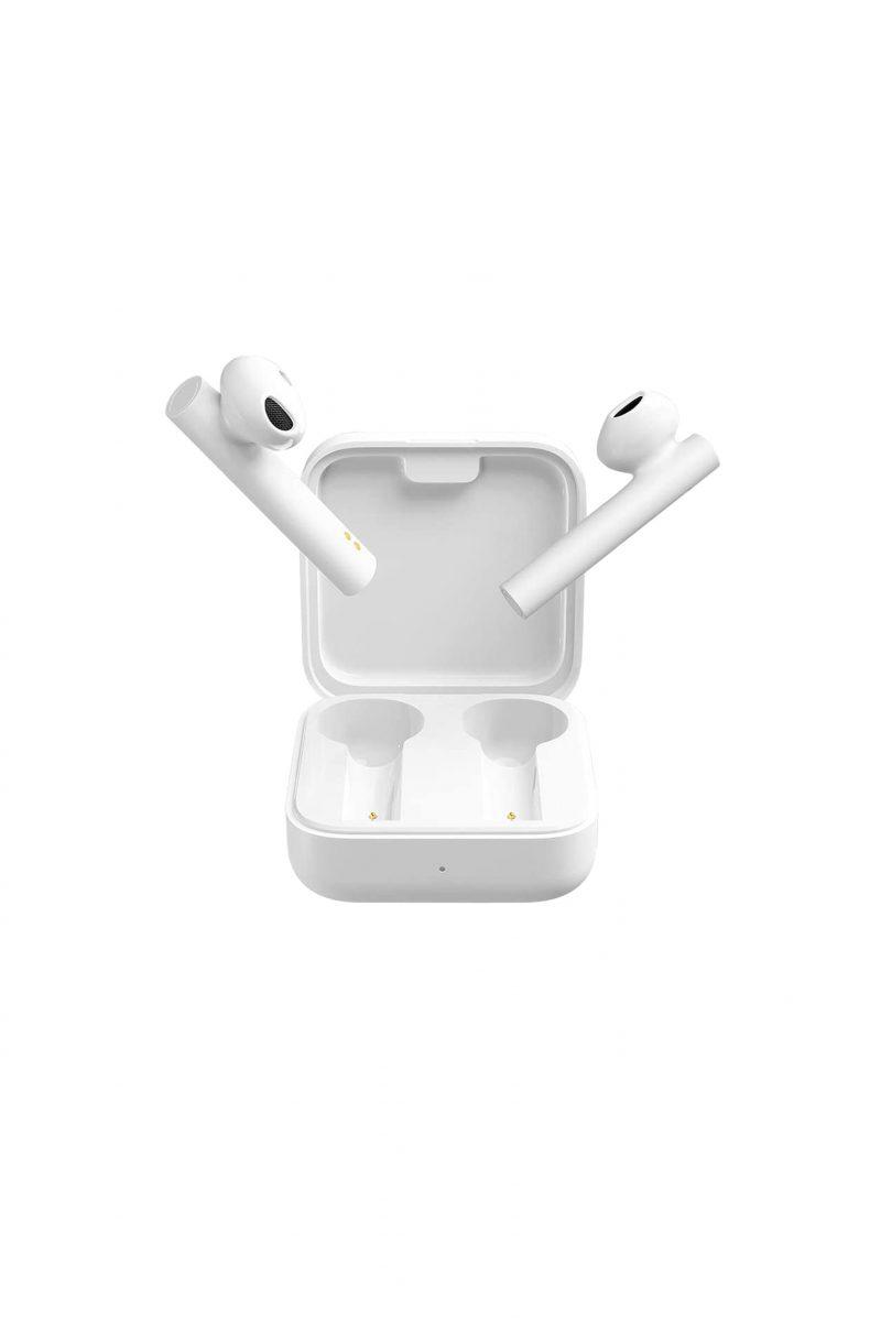 Mi True Wireless Earphones 2 basic Kopfhörer