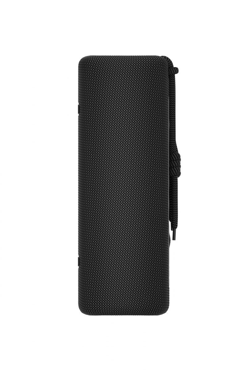 Mi Outdoor Speaker (Black)