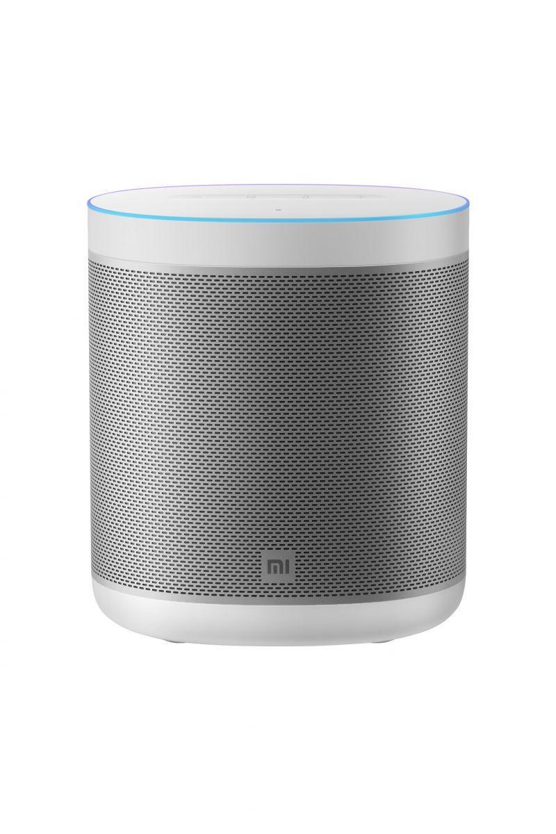 Mi Smart Speaker Home Entertainment