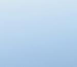 Horizon Blue (Blau)