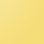 Citrus Yellow (Gelb)