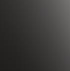 Graphite Gray (Grau)