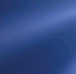 Nighttime Blue (Blau)