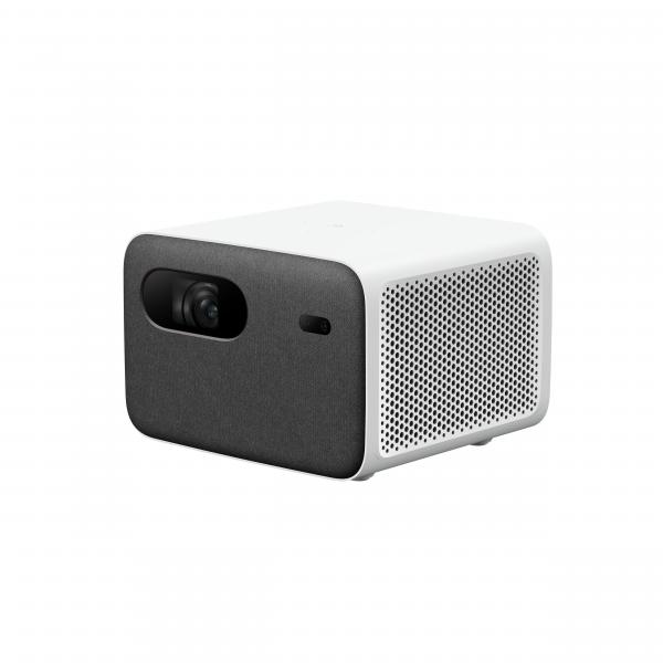 Mi Smart Projector 2 Pro Beamer