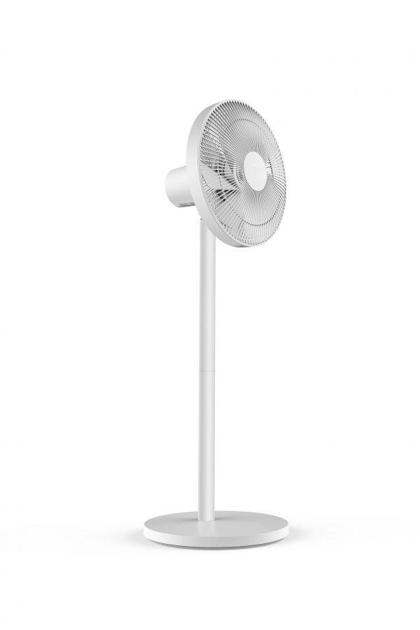 Mi Smart Standing Fan 2 Lite Haushalt & Wohnen