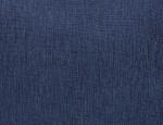 Dunkel Blau (Dark Blue)