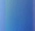 Frost Blue (Blau)