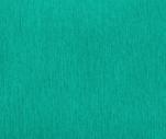 Mint Grün(Green)