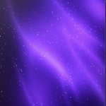 Starlight Purple (Lila)