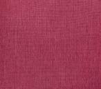 Dunkel Rot (Dark Red)