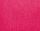 Rosa(Pink)
