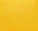 Gelb(Yellow)