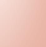 Peach Pink (Rosa)