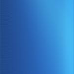 Blue (Blau)