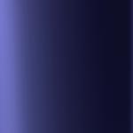 Nebula Purple (Lila)