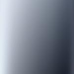 Cyber Grey (Grau)