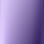 Electric Purple (Lila)