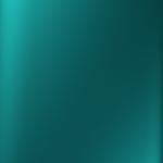 Forest Green (Grün)
