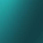 Coral Green (Grün)