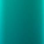 Ocean Green (Grün)