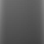 Carbon Grey (Grau)