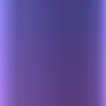 Sunset Purple (Lila)