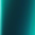 Tropical Green (Grün)
