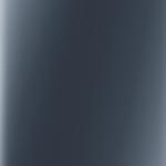 Interstellar Grey (Grau)