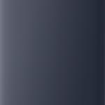 Cosmic Grey (Grau)