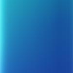 Aurora Blue (Blau)